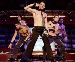 "A still from ""Magic Mike"""