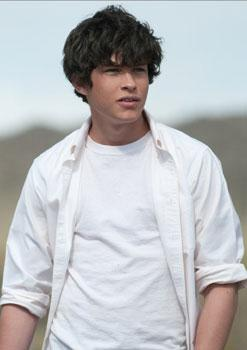 "Graham Phillips in ""Goats"""