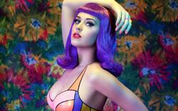 "Katy Perry in ""Part of Me 3D"""