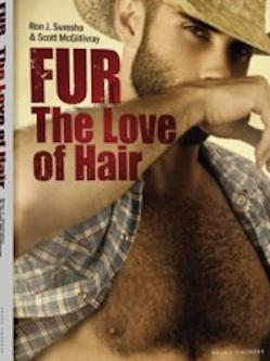 FUR the Love of Hair