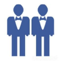 HomoTech: Facebook Introduces Same-Sex Marriage Icons