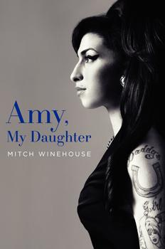 Amy - My Daughter
