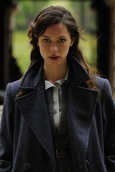 "Rebecca Hall in ""The Awakening"""