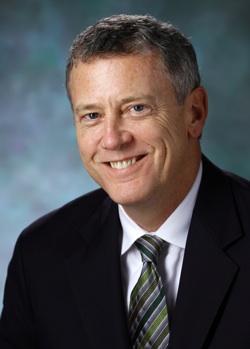 Dr. Joel Gallant