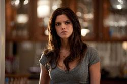 "Ashley Greene in ""The Apparition"""