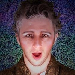 Tim Campbell as Thesius/Oberon