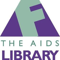 FIGHT AIDS Library Celebrates 25 Years of Educating the Community