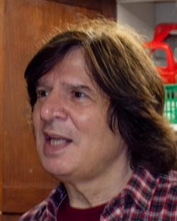 Lou Rispoli
