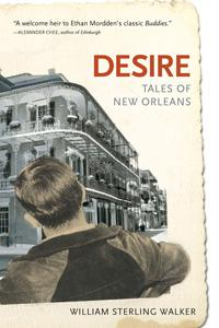Desire - Tales Of New Orleans