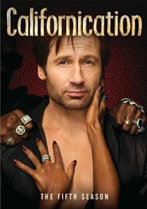 Californication - Season Five