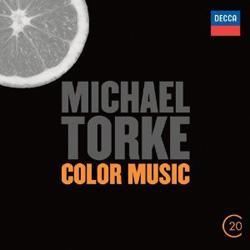 20C: Color Music