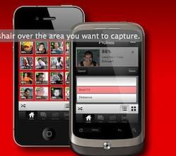 Homo Tech :: App Helps Judge If Mr. Right Now Is Mr. Right