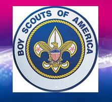 Most Americans Support Ban on Gay Scout Leaders