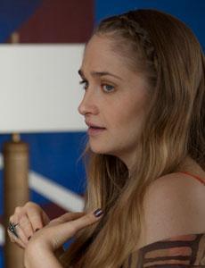 "HBO's ""Girls"" :: I Get Ideas"