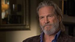 "Jeff Bridges in ""A Place At The Table"""