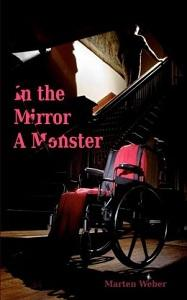 In the Mirror a Monster