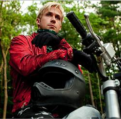 "Ryan Gosling in ""A Place Beyond the Pines"""