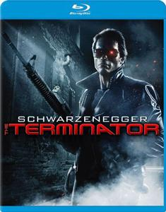 The Terminator (Remastered)