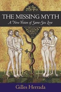 The Missing Myth