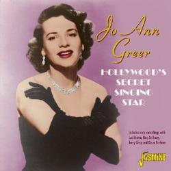 Hollywood's Secret Singing Star