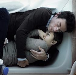 "Scene from ""Upstream Color"""