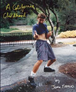 California Childhood