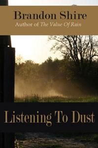 Listening to the Dust