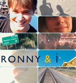 Ronny And I
