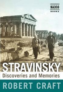 Ambisexual Stravinsky?