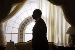 Forest Whitaker stars in 'The Butler'