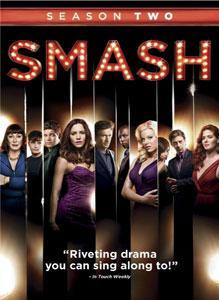 Smash - Season Two