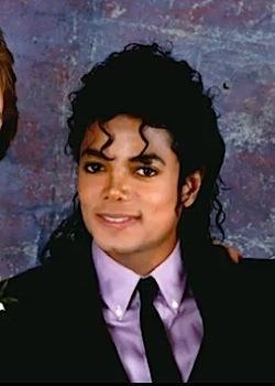 Michael Jackson's Lucrative Legacy