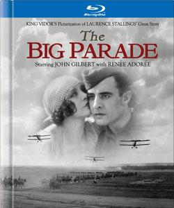 The Big Parade