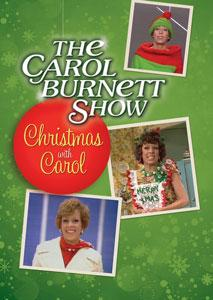 Christmas with Carol Burnett