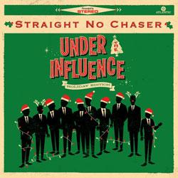 Under The Influence - Holiday Edition