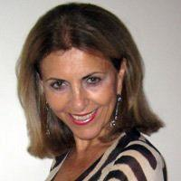 Julia Zerounian