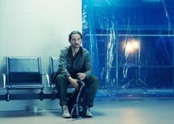 Shia LaBeouf stars in 'Charlie Countryman'