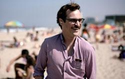 Joaquin Phoenix stars in 'Her'