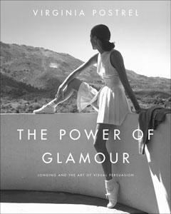 The Power Of Glamour