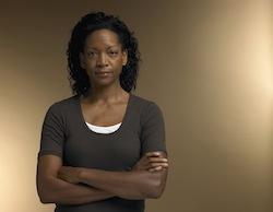 Black Women Battle Increasing Rate of HIV
