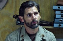 Eric Bana stars in 'Lone Survivor'