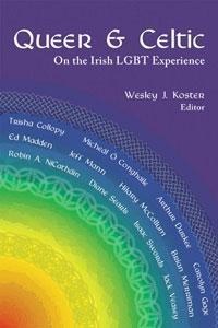 Queer & Celtic