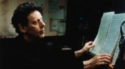 Philip Glass impressed Dallas at the Winspear Opera House