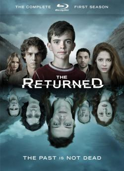 The Returned - Season One