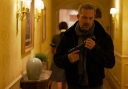 Kevin Costner stars in '3 Days to Kill'