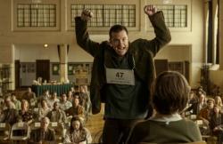 Jason Bateman stars in 'Bad Words'