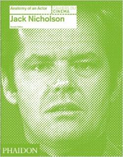 Anatomy Of An Actor :: Jack Nicholson