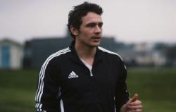 James Franco stars in 'Palo Alto'