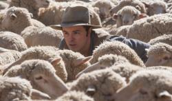 Seth MacFarlane stars in 'A Million Ways to Die in the West'