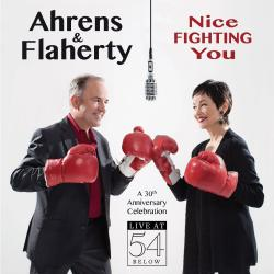Nice Fighting You: A 30th Anniversary Celebration